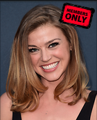 Celebrity Photo: Adrianne Palicki 2407x3000   2.6 mb Viewed 5 times @BestEyeCandy.com Added 284 days ago