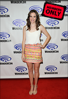 Celebrity Photo: Danielle Panabaker 2736x3960   1.5 mb Viewed 4 times @BestEyeCandy.com Added 74 days ago