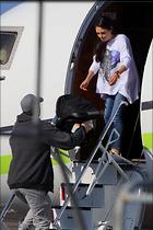 Celebrity Photo: Mila Kunis 1200x1800   198 kb Viewed 11 times @BestEyeCandy.com Added 14 days ago
