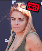 Celebrity Photo: Busy Philipps 2028x2456   1.6 mb Viewed 0 times @BestEyeCandy.com Added 30 days ago