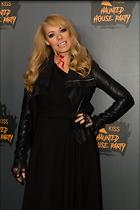 Celebrity Photo: Liz Mcclarnon 1200x1800   227 kb Viewed 31 times @BestEyeCandy.com Added 205 days ago