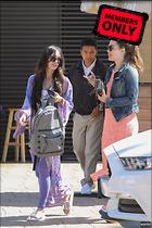 Celebrity Photo: Megan Fox 2133x3200   2.6 mb Viewed 0 times @BestEyeCandy.com Added 7 days ago