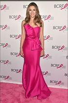 Celebrity Photo: Elizabeth Hurley 7 Photos Photoset #412385 @BestEyeCandy.com Added 36 days ago