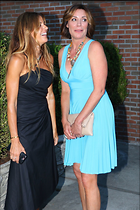 Celebrity Photo: Kelly Bensimon 1200x1801   263 kb Viewed 41 times @BestEyeCandy.com Added 79 days ago