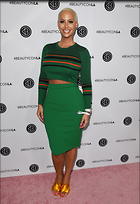 Celebrity Photo: Amber Rose 1200x1752   209 kb Viewed 51 times @BestEyeCandy.com Added 67 days ago