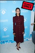 Celebrity Photo: Nina Dobrev 2133x3200   1.9 mb Viewed 0 times @BestEyeCandy.com Added 23 hours ago