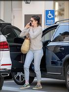 Celebrity Photo: Anne Hathaway 14 Photos Photoset #394140 @BestEyeCandy.com Added 25 days ago