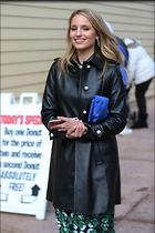 Celebrity Photo: Dianna Agron 1200x1800   171 kb Viewed 31 times @BestEyeCandy.com Added 65 days ago