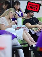 Celebrity Photo: Ashley Greene 2867x3887   1.5 mb Viewed 1 time @BestEyeCandy.com Added 7 days ago