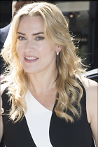Celebrity Photo: Kate Winslet 1200x1800   169 kb Viewed 63 times @BestEyeCandy.com Added 39 days ago