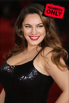 Celebrity Photo: Kelly Brook 2558x3836   1.5 mb Viewed 3 times @BestEyeCandy.com Added 72 days ago