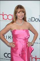 Celebrity Photo: Jane Seymour 1200x1800   174 kb Viewed 32 times @BestEyeCandy.com Added 43 days ago