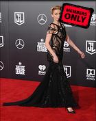 Celebrity Photo: Amber Heard 2378x3000   1.3 mb Viewed 2 times @BestEyeCandy.com Added 83 days ago
