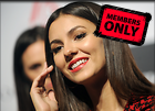 Celebrity Photo: Victoria Justice 3573x2590   1.5 mb Viewed 0 times @BestEyeCandy.com Added 3 days ago