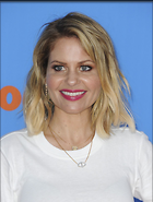 Celebrity Photo: Candace Cameron 1200x1585   168 kb Viewed 40 times @BestEyeCandy.com Added 52 days ago