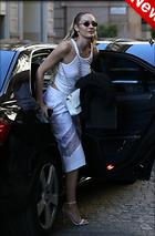 Celebrity Photo: Candice Swanepoel 1200x1826   261 kb Viewed 9 times @BestEyeCandy.com Added 23 hours ago