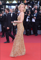 Celebrity Photo: Eva Herzigova 1200x1755   334 kb Viewed 22 times @BestEyeCandy.com Added 34 days ago