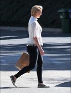 Celebrity Photo: Katherine Heigl 1200x1565   244 kb Viewed 54 times @BestEyeCandy.com Added 37 days ago