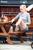 Celebrity Photo: Lara Stone 1200x1800   314 kb Viewed 16 times @BestEyeCandy.com Added 30 days ago