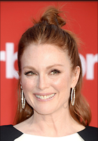 Celebrity Photo: Julianne Moore 1200x1724   246 kb Viewed 27 times @BestEyeCandy.com Added 15 days ago