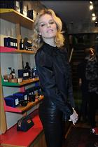 Celebrity Photo: Eva Herzigova 1200x1799   186 kb Viewed 31 times @BestEyeCandy.com Added 106 days ago
