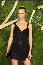 Celebrity Photo: Eva Herzigova 1200x1800   394 kb Viewed 32 times @BestEyeCandy.com Added 65 days ago