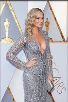 Celebrity Photo: Molly Sims 1200x1802   332 kb Viewed 79 times @BestEyeCandy.com Added 79 days ago