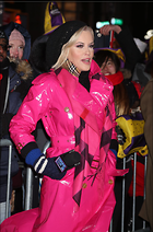 Celebrity Photo: Jenny McCarthy 1200x1813   247 kb Viewed 69 times @BestEyeCandy.com Added 169 days ago