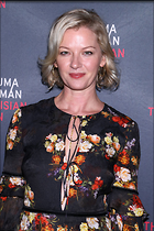 Celebrity Photo: Gretchen Mol 1200x1800   393 kb Viewed 20 times @BestEyeCandy.com Added 176 days ago