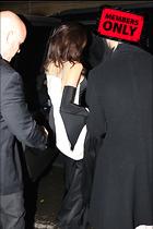 Celebrity Photo: Angelina Jolie 1600x2400   1.6 mb Viewed 0 times @BestEyeCandy.com Added 190 days ago