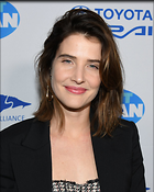 Celebrity Photo: Cobie Smulders 1200x1500   191 kb Viewed 21 times @BestEyeCandy.com Added 29 days ago