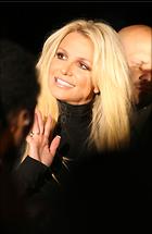 Celebrity Photo: Britney Spears 1950x3000   382 kb Viewed 140 times @BestEyeCandy.com Added 152 days ago