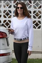 Celebrity Photo: Ashley Greene 1600x2400   507 kb Viewed 14 times @BestEyeCandy.com Added 21 days ago