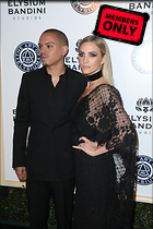 Celebrity Photo: Ashlee Simpson 2133x3200   2.9 mb Viewed 1 time @BestEyeCandy.com Added 151 days ago