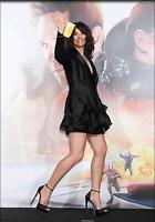 Celebrity Photo: Evangeline Lilly 1920x2736   213 kb Viewed 37 times @BestEyeCandy.com Added 24 days ago