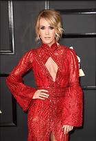 Celebrity Photo: Carrie Underwood 1280x1883   441 kb Viewed 21 times @BestEyeCandy.com Added 18 days ago