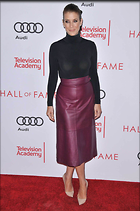 Celebrity Photo: Kate Walsh 1470x2213   263 kb Viewed 71 times @BestEyeCandy.com Added 93 days ago