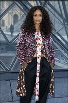 Celebrity Photo: Thandie Newton 1200x1800   361 kb Viewed 19 times @BestEyeCandy.com Added 74 days ago