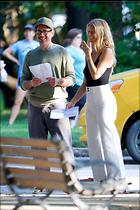 Celebrity Photo: Gwyneth Paltrow 1200x1800   273 kb Viewed 30 times @BestEyeCandy.com Added 18 days ago