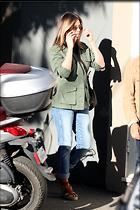 Celebrity Photo: Jennifer Aniston 1295x1943   402 kb Viewed 169 times @BestEyeCandy.com Added 49 days ago