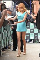 Celebrity Photo: Heather Graham 1200x1781   338 kb Viewed 38 times @BestEyeCandy.com Added 24 days ago