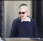 Celebrity Photo: Nicole Kidman 1200x1133   157 kb Viewed 12 times @BestEyeCandy.com Added 34 days ago