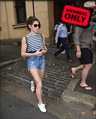Celebrity Photo: Ashley Greene 4000x4958   1.6 mb Viewed 3 times @BestEyeCandy.com Added 13 days ago