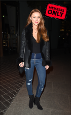 Celebrity Photo: Una Healy 2257x3665   1.4 mb Viewed 0 times @BestEyeCandy.com Added 39 days ago