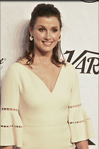 Celebrity Photo: Bridget Moynahan 1200x1795   146 kb Viewed 99 times @BestEyeCandy.com Added 335 days ago