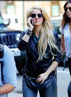Celebrity Photo: Shakira 1200x1636   273 kb Viewed 16 times @BestEyeCandy.com Added 36 days ago