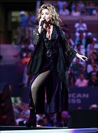 Celebrity Photo: Shania Twain 1200x1617   206 kb Viewed 41 times @BestEyeCandy.com Added 20 days ago