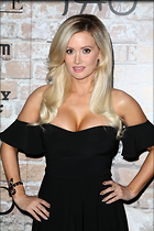 Celebrity Photo: Holly Madison 1200x1800   267 kb Viewed 53 times @BestEyeCandy.com Added 35 days ago