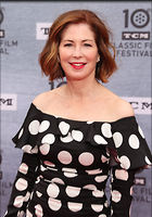 Celebrity Photo: Dana Delany 1600x2288   428 kb Viewed 12 times @BestEyeCandy.com Added 52 days ago