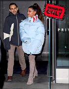 Celebrity Photo: Ariana Grande 2355x3050   6.0 mb Viewed 0 times @BestEyeCandy.com Added 17 days ago